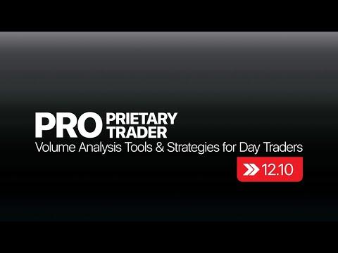 Трендовые торговые системы бинарных опционов