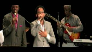 Ethiopian Evangelical Church In Toronto - Worship Song By Sami # 2