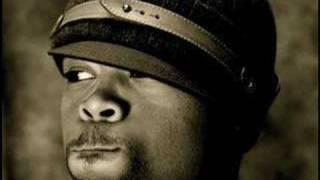 Marvin Winans Jr. - Push Pull