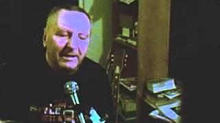 Video Potkal had hadici efekt ultra metal