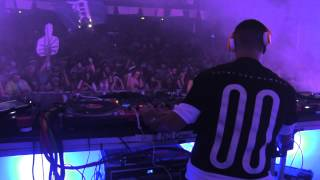 DJ SNAKE - TURN DOWN FOR WHATEVER @ HOLY SHIP 2015 - DAY 1 - 2.18.2015