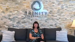 No Boundaries Marketing Group, LLC - Video - 2