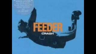 Feeder - Forgive (Acoustic)