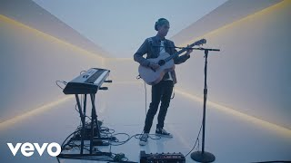 "Dominic Fike   ""King Of Everything"" (Live) 