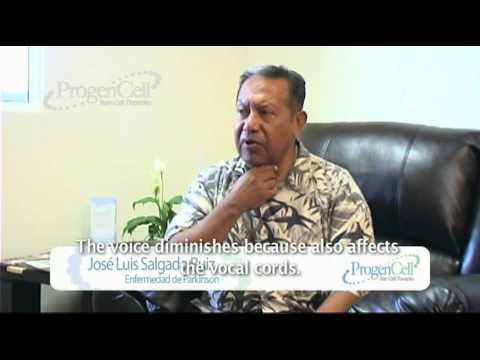Parkinson-stem-cell-treatment-English-subtitles