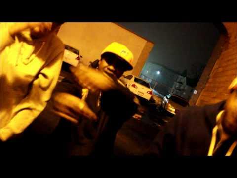 Blocks,Rick,Eskay-Got that freestyle (TouchMoneySwaggGang)