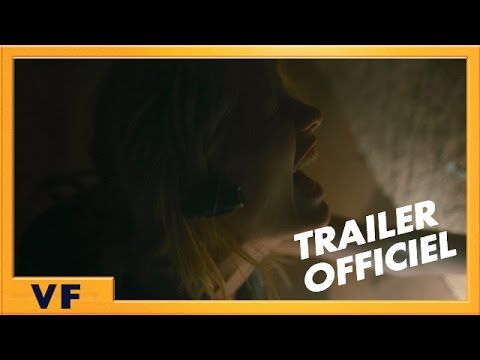 Pyramide - Bande annonce [Officielle] VF HD