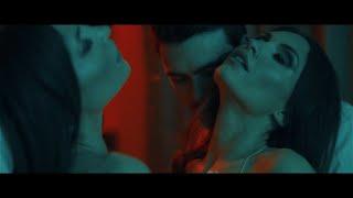 Jan Plestenjak - Roke stran (Official Video)