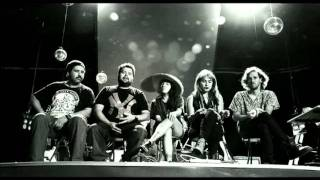 Especiales Musicales - Quiero Club