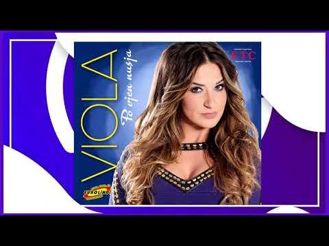 Viola - Po vjen nusja