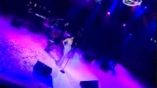 "Haifa Wehbe ""Bahebak Moot"" (Love You To Death) English subtitles هيفاء وهبي بحبك موت"