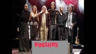 Ange Vouziers 2008
