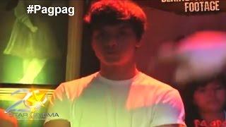 Take One Presents: PAGPAG SIYAM NA BUHAY