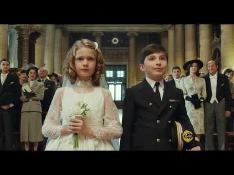 Les Vacances du Petit Nicolas - Bande-annonce officielle HD