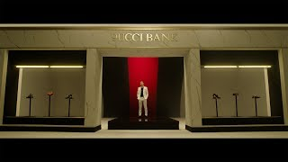 9UCCI BANK (feat. Dok2)