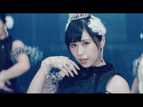 『さよならデュアリーナ』PV ( #放課後プリンセス #放プリ #houpri )