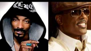 Snoop Dogg Ft Charlie Wilson - Can't Say Goodbye (HQ)
