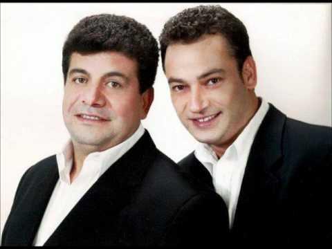 Στάθης Νικολαίδης & Γιώργος Ατματσίδης - Ζωντανά