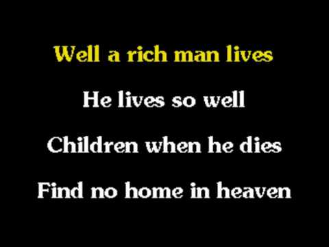 Elvis Karaoke Gospel Bosom Of Abraham.mp4.mp4