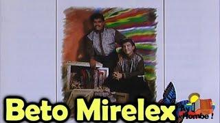 Tierra Mala- Los Chiches Vallenatos (Karaoke) Ay hombe!!!