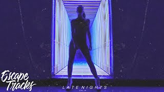 Late Nights Vol. 24 | An R&B & Soul Mix 2018