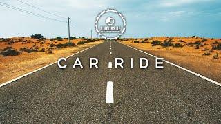 CAR DRIVING SOUND EFFECT, CAR SOUND EFFECT, Car driving sound effect, driving sounds, Car ride fast
