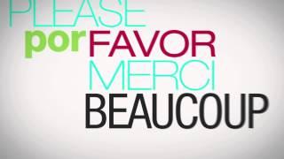 I Love You (Letra) - Marcos e Belutti (Video)