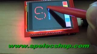 Popular Lcd Tft Arduino-Buy Cheap Lcd Tft Arduino lots