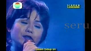 Yuni Shara - Janji Sepasang Merpati
