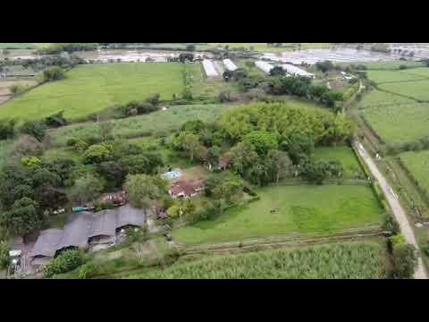 Fincas y Casas Campestres, Venta, Jamundí - $5.500.000.000