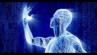 Transhumanism Artificial Intelligence DARPA Superhumans Breaking news October 1 2015