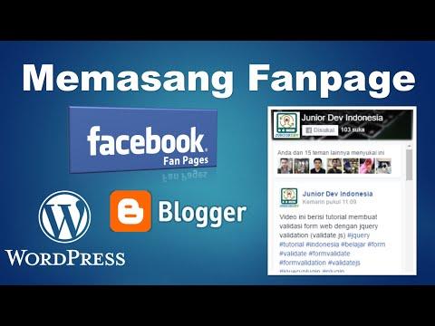 Cara Login Wordpress Dengan Facebook Login Information Account Loginask