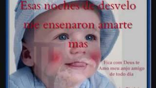 Rosmar Vega Cancer De Seno видео