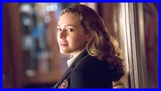 The Originals season 5 location: Where is The Originals filmed? Where is it set?