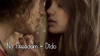 Dido - No Freedom - Traduçao