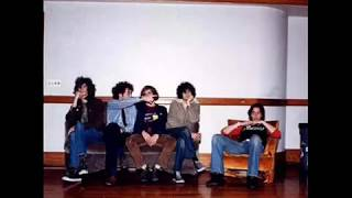 The Strokes - Demo Compilation (full album)