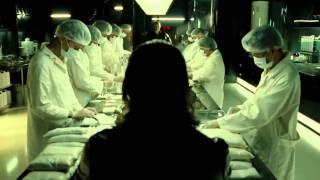 Trailer of 22 Bullets (2010)