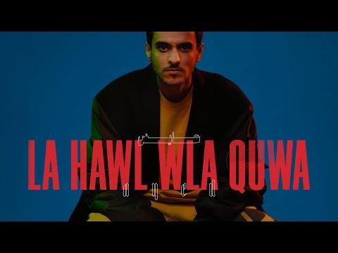 HAIIL's Video 168450883734 P0UO4Uvi_eE