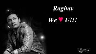 Raghav ~ Kya Se Kya Ho Gaya (with Translation) - YouTube
