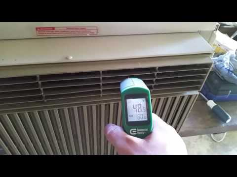 Whirlpool Window Air Conditioner Buy And Check Prices