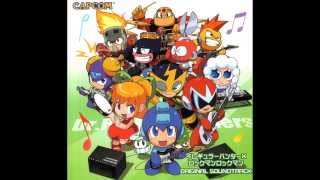 Dr  Wily Machine 2 - Toshihiko Horiyama [Download FLAC,MP3]