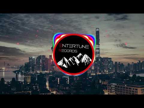 Paul Flint & Phil Lees Girlfriend ft LW NCS Release