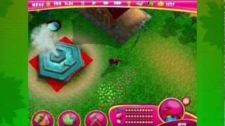 Pony World 2 Game Trailer
