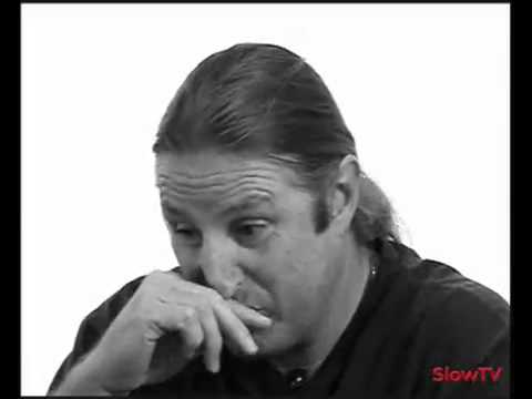 Vidéo de Tim Winton