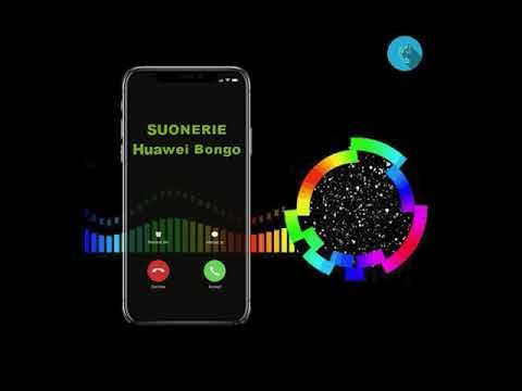 Scarica Suonerie Huawei Bongo Mp3 Gratis Per Cellulare   SuonerieTelefono.com