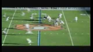 Tech Tuesday: Football Game Technology - The Virtual Yellow 1st and Ten Line