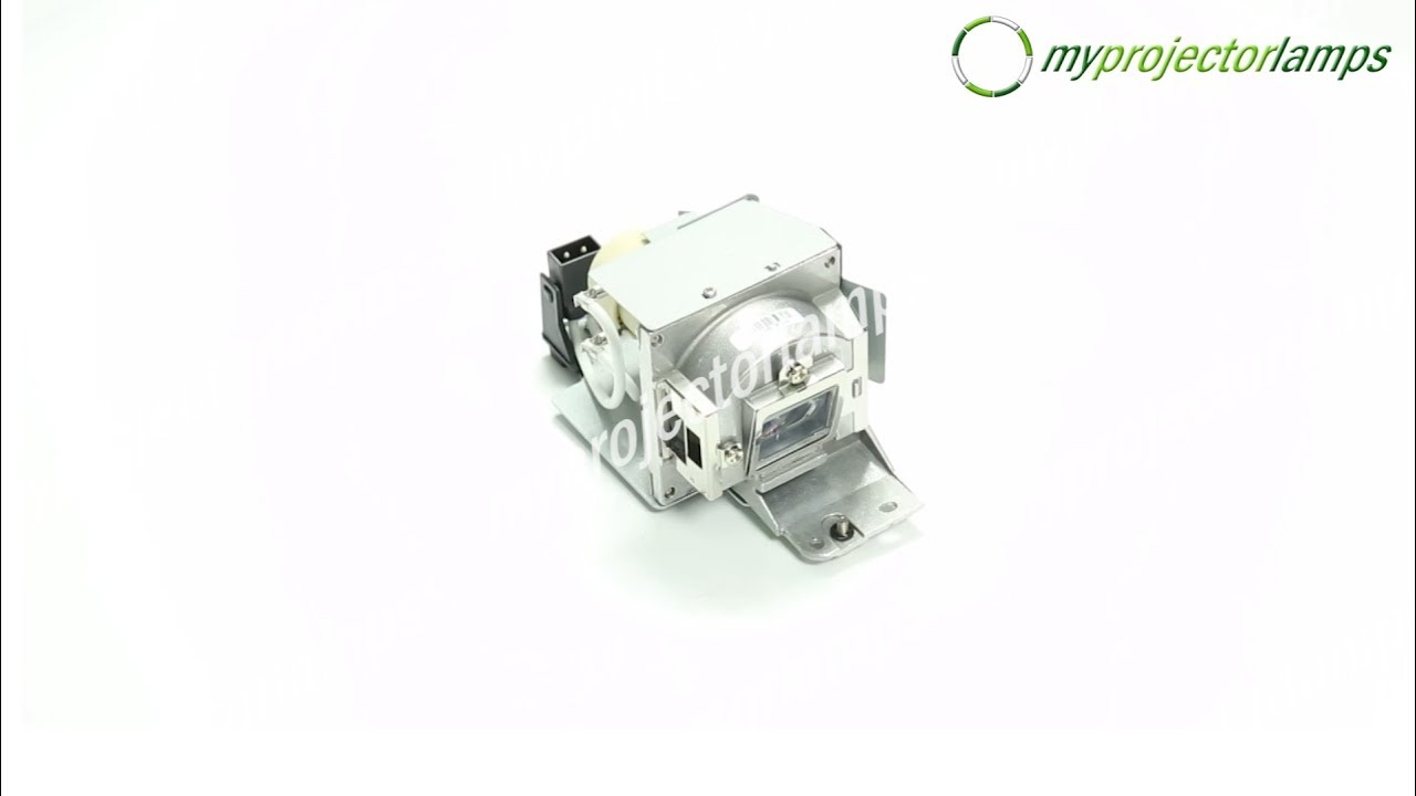 Smartboard 480iv Projector Lamp with Module-MPLamps.co.uk
