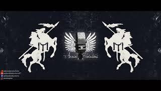 """""""KAi #4"""" HipHop / Rap Beat & Instrumental (Kaptan H. DAVRAN)"""