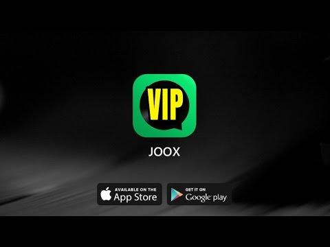Video Joox VIP gratis,ga percaya liat caranya