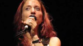 Coming Up - Ani DiFranco